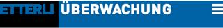 Etterli Überwachung Logo